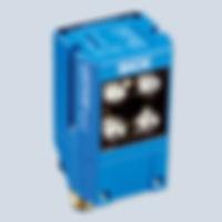 Identification_solutions9_2.jpg