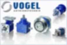 logo_banner_vogel.jpg