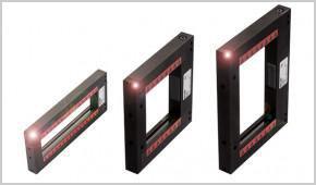 Optical-windows_new.jpg