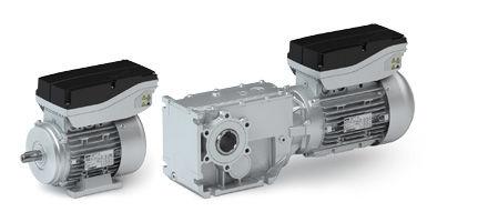 E0022_SmartMotor_BF3MDEMAXX080_42_EMC_B3