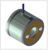 magnet-brake-14.120.03.203.jpg