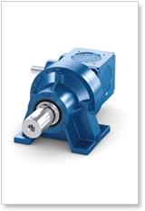 Spiral_bevel_planetary_gearboxes.png