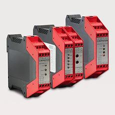 Safety-relay-range.jpg