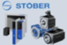 logo_banner_stober.jpg
