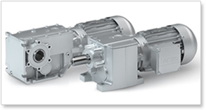 gearboxes_small.png