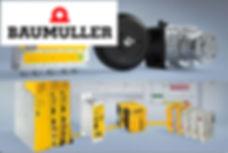 logo_banner_baumuller.jpg