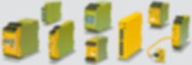 relays.jpg