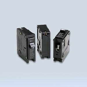 Cutler-Hammer-circuit-breakers-300x300_n