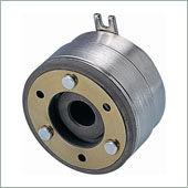 shaft-mounted-clutch.jpg