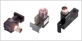 Cylinder-sensors-with-metal-housing_new.
