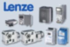 logo_banner_lenze.jpg