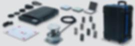 Mechatronic-systems.jpg