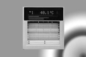 Line-recorder-KS-3640.jpg