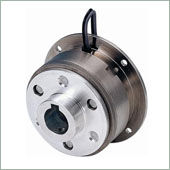 flange-mounted-brake-with-hub.jpg
