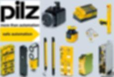 logo_banner_pilz.jpg