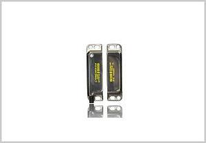 Stainless-Steel-Sensors_new.jpg