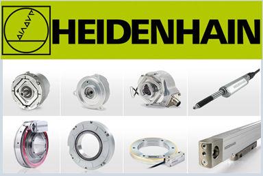 logo_banner_heidenhain.jpg