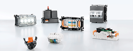 Profibus-Systems_new.png
