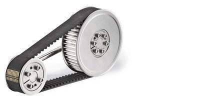 power_belts_rotating.jpg