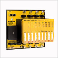 Foundation_Fieldbus_PROFIBUS_PA.jpg