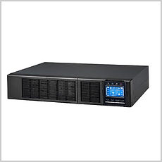 ST3200-RACK-online-UPS_new.jpg