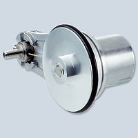 Encoders-and-inclination-sensors6_6.jpg
