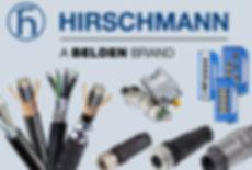 logo_banner_hirschmann.jpg