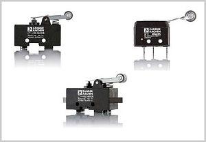 Micro-Switches_new.jpg