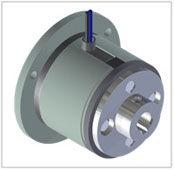 magnet-brake-14.120.03.101.jpg