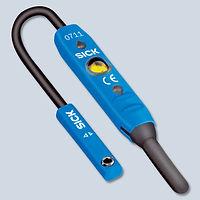 Magnetic_cylinder_sensors11.jpg