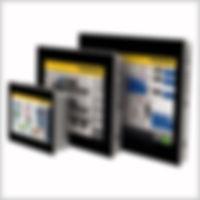 Programmable_HMI.jpg
