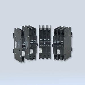 Cutler-Hammer-breakers-300x195_new.jpg