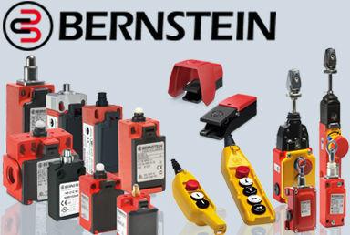 logo_banner_bernstein.jpg