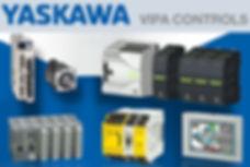 logo_banner_yaskawa.jpg