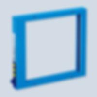Automation_light_grids2_3.jpg