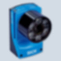 Identification_solutions9_4.jpg