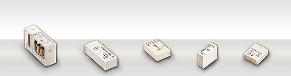 3-PCB-relays.jpg