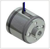 magnet-brake-14.120.03.201.jpg