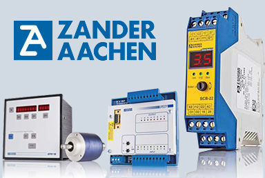 logo_banner_zander.jpg