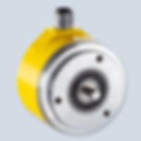 Encoders-and-inclination-sensors6_2.jpg