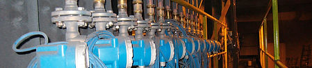 Ultrasonic-flowmeters.jpg
