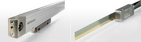 Linear-Encoders--laengen_messen.jpg