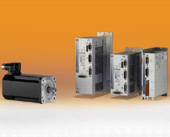 Brushless-drives--motors.jpg