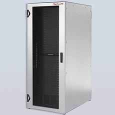 ServerCabinets_DataCenter_gaye.jpg