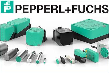 logo_banner_pepperl.jpg
