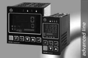 Controllers-KS-90-1_KS-92-1.jpg