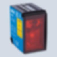 Distance-sensors4.jpg