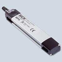 Magnetic_cylinder_sensors11_1.jpg