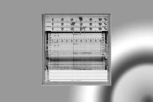 Line-recorder-KS-3930A_B.jpg