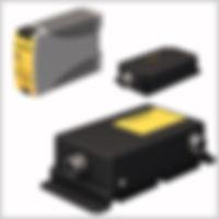 Power_Supplies.jpg